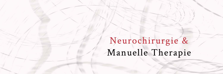 Neurochirurgie Dr. Arjeta Mehmeti